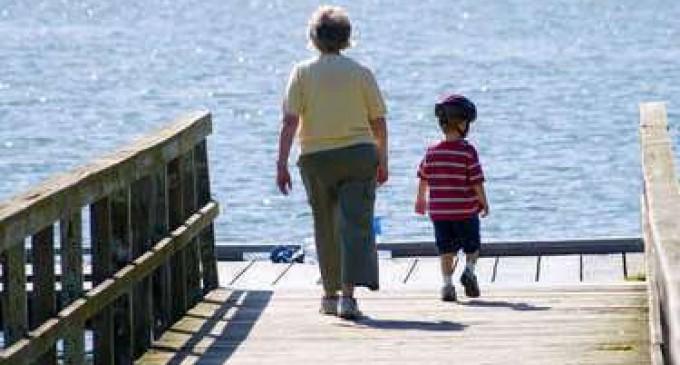 Understanding Age Discrimination