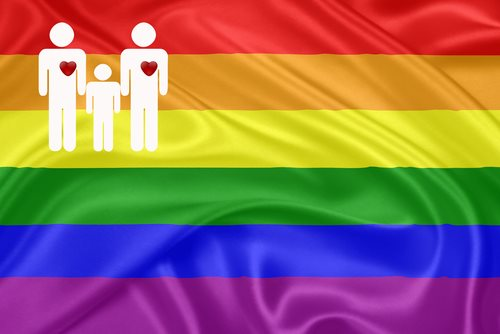 Rhode Island—the Next Frontier for Gay Rights?