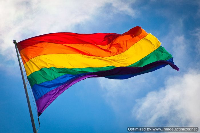 Supreme Court Releases Momentous Gay Rights Rulings