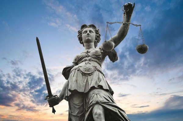 Civil Law Vs. Common Law